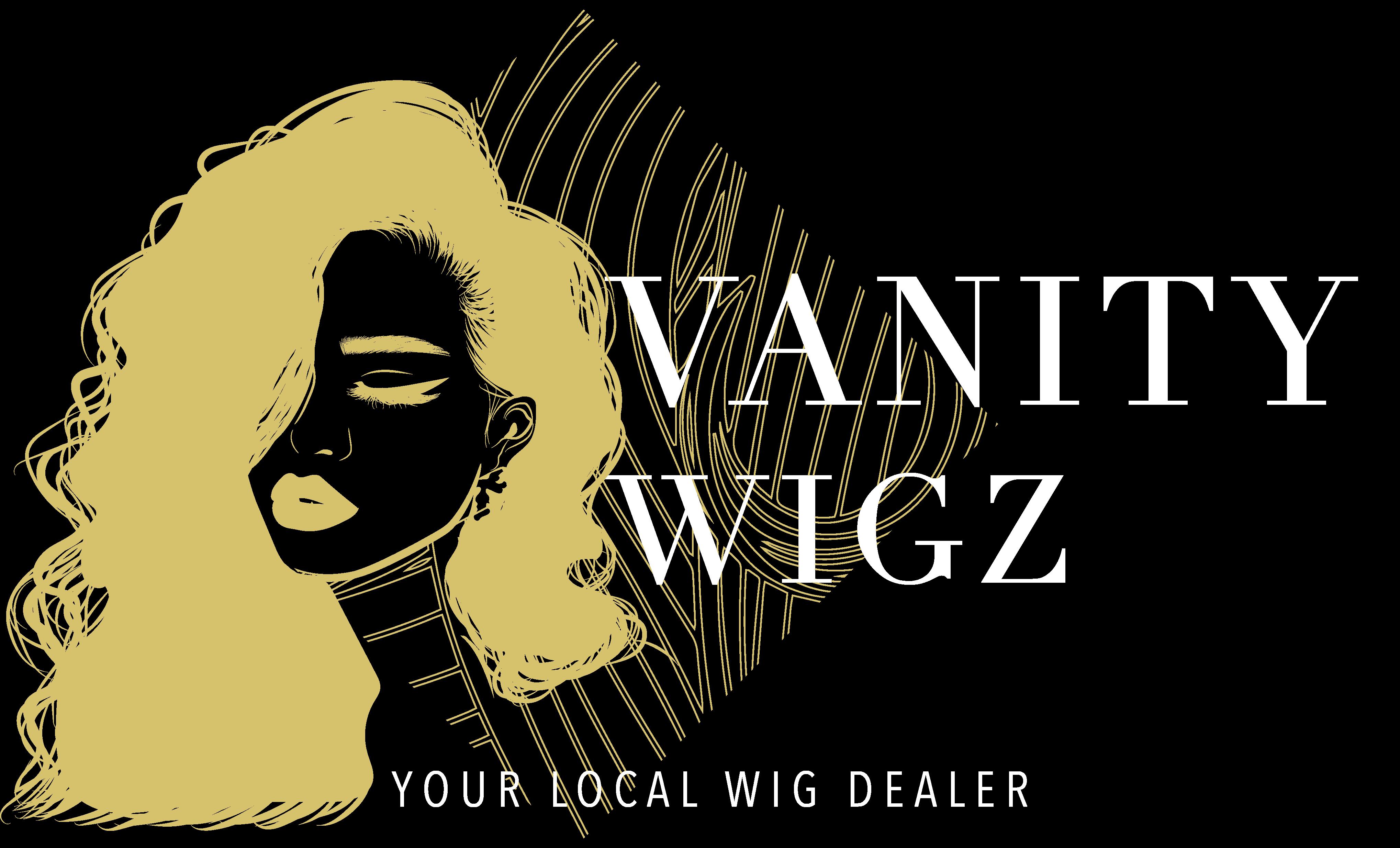 Vanity Wigz